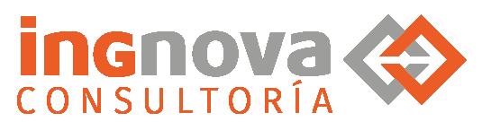 ingnova-consultoria-sliding