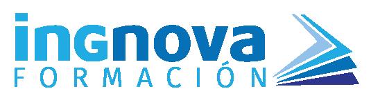 ingnova-formación