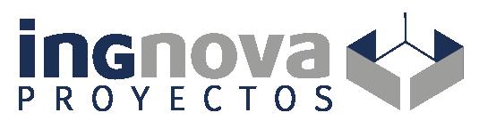 ingnova-proyectos-logo-web